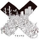 Youth thumbnail