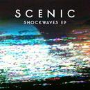 Shockwaves thumbnail