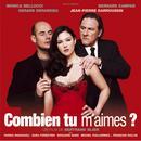 Combien Tu M'aimes (Original Soundtrack) thumbnail