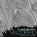 Velocifero (Remixed and Rare) thumbnail