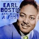 Earl Blows A Fuse thumbnail