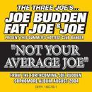 Not Your Average Joe thumbnail