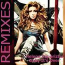 Helena Paparizou Remixes thumbnail