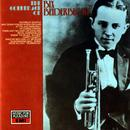 The Golden Age Of Bix Beiderbecke (1927) thumbnail