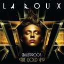 Bulletproof: The Gold EP thumbnail