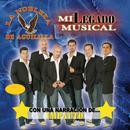 Mi Legado Musical...Con Una Narracio De Impacto thumbnail