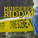 Murderer Riddim thumbnail