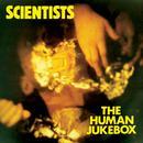 The Human Jukebox thumbnail