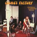 Cosmo's Factory (Deluxe) thumbnail