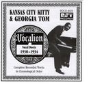 Kansas City Kitty & Georgia Tom (1930-1934) thumbnail