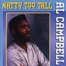 Natty Too Tall thumbnail