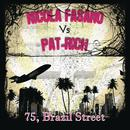 75, Brazil Street (Single) thumbnail