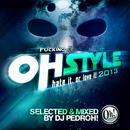 Ohstyle 2013 thumbnail