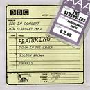 BBC In Concert [8th February 1982] (8th February 1982) thumbnail
