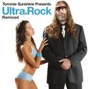 Tommie Sunshine Presents Ultra.Rock Remixed thumbnail