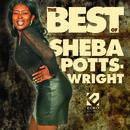 Best Of Sheba Potts-Wright thumbnail