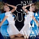 Get Outta My Way (Remixes EP1) thumbnail