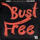 Bust Free 16 thumbnail