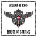 House Of Dreams thumbnail