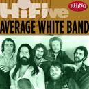 Rhino Hi-Five: Average White Band (Single) thumbnail