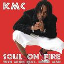 Soul On Fire (Single) thumbnail