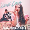 Bad Love - Single thumbnail