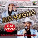 En Vivo Desde La Plaza el Progreso - Joan Sebastian thumbnail