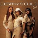 Girl (Remixes) thumbnail