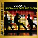 Jumping All Over The World (20 Years Of Hardcore Expanded Edition) (Remastered) thumbnail