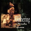 Adrenalin / Leaves thumbnail