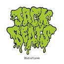 End Of Love (Single) thumbnail