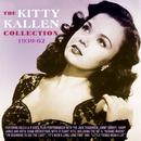 The Kitty Kallen Collection 1939-62 thumbnail