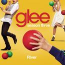 River (Glee Cast Version) (Single) thumbnail