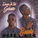Down In The Ghetto thumbnail