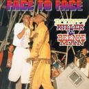 Face To Face thumbnail