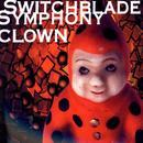 Clown thumbnail