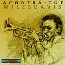 A Portrait Of Miles Davis Remastered thumbnail