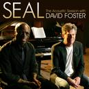 Seal - The Acoustic Session with David Foster thumbnail