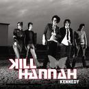 Kennedy (Single) thumbnail