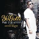 For The Hood (Radio Single) thumbnail