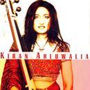 Kiran Ahluwalia thumbnail