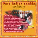 Para Bailar Cumbia, Salsa Y Merengue thumbnail