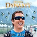 Doug Dynasty thumbnail