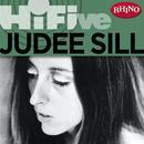 Rhino Hi-Five: Judee Sill thumbnail
