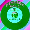 Memories Vol. 1 thumbnail