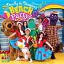 Dorothy The Dinosaur's Beach Party thumbnail