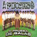 A Prueba De Balas thumbnail