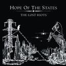 The Lost Riots thumbnail