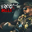 Bricks And Bells 3 thumbnail