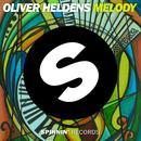 Melody (Single) thumbnail